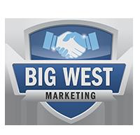 Big West Marketing